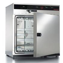 CO2-інкубатори серії INCOmed