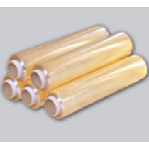 Стрейч-плівка PVC