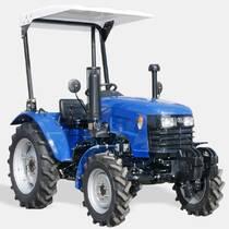 Трактор ДТЗ 5244 Р