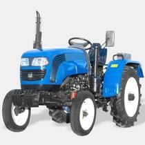 Трактор ДТЗ  4240 Н