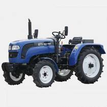 Трактор ДТЗ 4244 Н