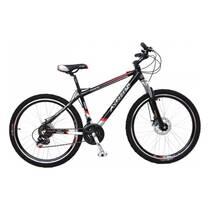 """Велосипед 26"""" АRDIS Silver Bike 500 Люкс MTB (B26 TM ALU)"""