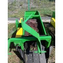 Картоплекопач транспортний Bomet
