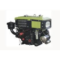 МБ -  дизельний двигун, до мотоблока з водяним охолодженням, 8 к.с (електр.старт)