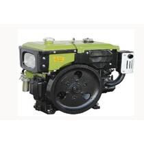 MB - двигун  до SH 180 для Zubr Q - 78 ручн.