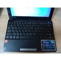 "Ноутбук 10.1"" Asus Eee PC 1015BX-BLK018W"