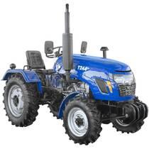 Трактор Т240 РК