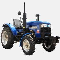 Трактор ДТЗ 5244НРХ