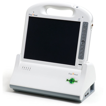 """Аналізатор формули крові """"АМП"""" (AMP v 2009) неінвазивний"""