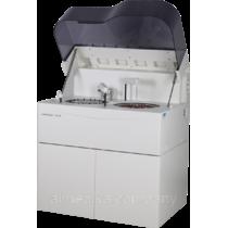 Автоматичний біохімічний аналізатор LabAnalyt - 8210