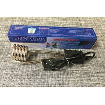Кипятильник электрический 1500W / М850