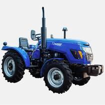 Трактор Т244HF