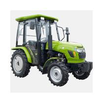 Трактор DW 244 DC