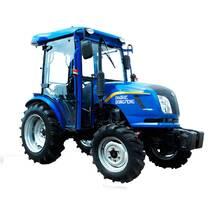 Трактор Dongfeng 244DHXC