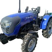 Трактор Foton FT 354HXN