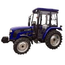Трактор Foton FT 504C