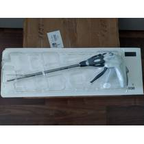 Апарат ендоскопічний сшивающий артикуляційний ECHELON 60 лінійний з ножем, 340 мм, ETHICON
