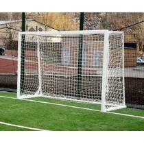 Ворота міні-футбольні 3х2 м / гандбольні, не розбірні