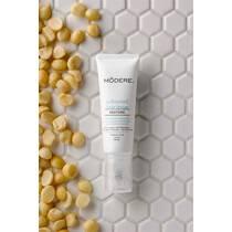 Антиоксидантная сыворотка для волос всех типов Modere, 45 мл