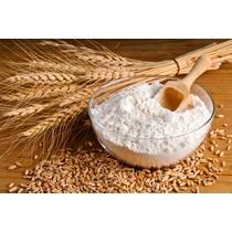 Пшеничне борошно першого сорту, купити в Черкасах оптом