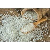 Рисова крупа, купити в Черкасах оптом