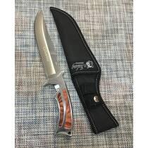 Охотничий нож Colunbia А11 28,3см / Н-942