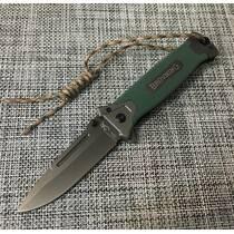 Нож складной Brovning 364 / 22 см / АК-63
