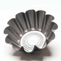 Форма для выпечки кекса d=22,5 см Maestro MR-1102