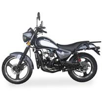 Мопед - Mustang  MT125-V VIKING