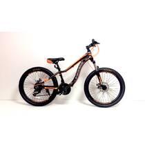 """Велосипед 24"""" Virage AVANGER"""