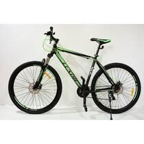 """Велосипед 29"""" Luxor ASPECT рама 17""""-21"""""""