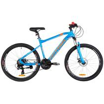 "ВЕЛОСИПЕД 26"" OPTIMABIKES F-1 AM 14G DD AL 2019"