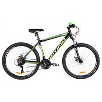 "Велосипед 26"" Optimabikes MOTION"