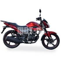 ДорожнІй мотоцикл Lifan LF150-2E