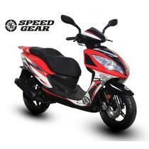 Speed Gear MATRIX 150 (2017)