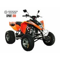 Speed Gear Sport 300