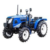 Трактор JMT 3244HSM