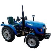 Трактор Т 244FHT