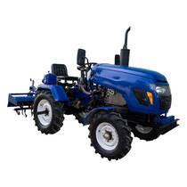 Трактор DW 180LXL