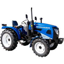 Трактор JMT 3244HXRN