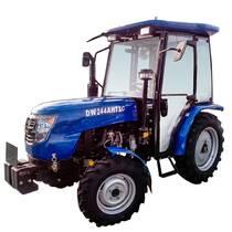 Трактор DW 244AHTХC