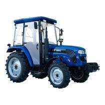 Трактор FT 504C
