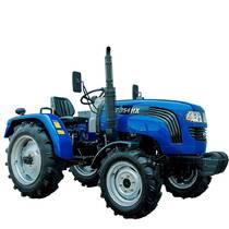 Трактор FT 354HX