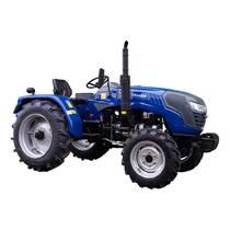 Трактор FT 354HXN