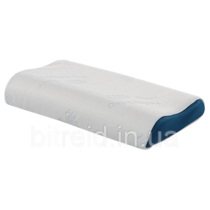 Подушка ортопедична Latex