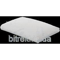 Подушка класична Latex