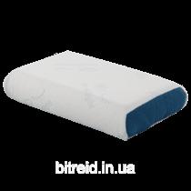Міні-подушка Memory