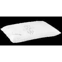 Подушка Латексна