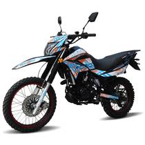 GEON X-Road Light 250 (2019)
