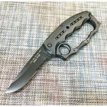 Нож складной - кастет Cold Steel B098 23см / G-200